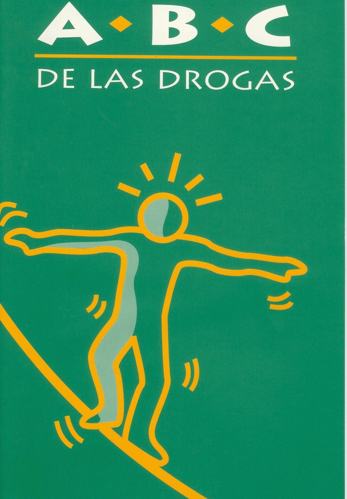 El ABC de las drogas