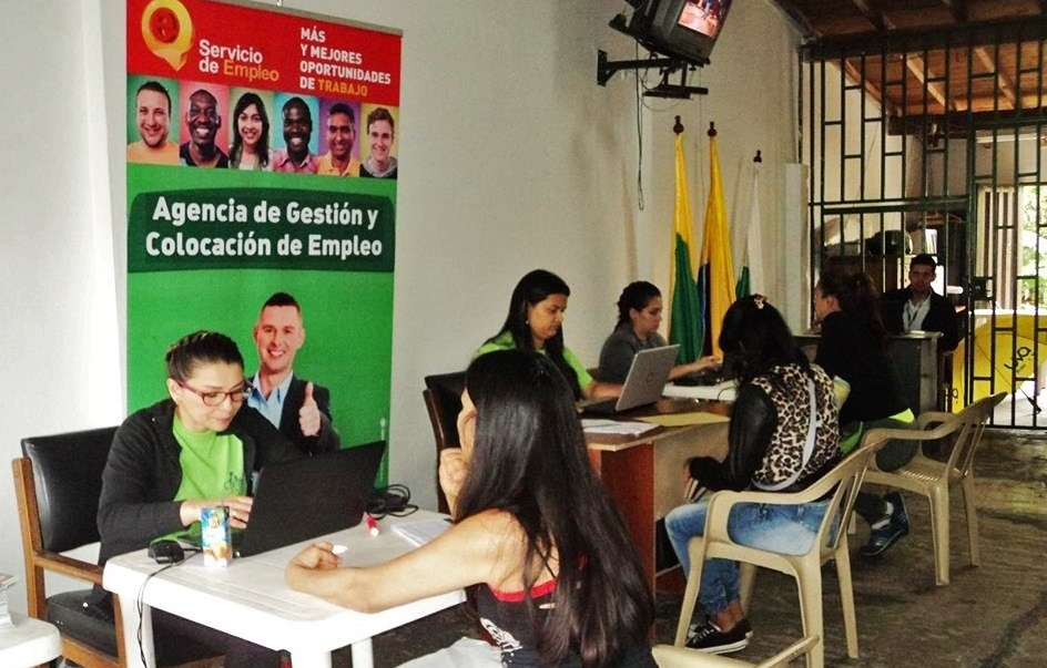 Inclusión social y oportunidades